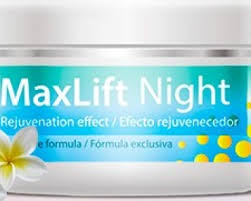 MaxLift - funciona - precio