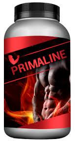 Primaline - funciona - precio