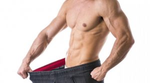 Si desea tener un cuerpo atractivo y atractiva, una de las mejores maneras de hacerlo es perder grasa y ganar músculo.