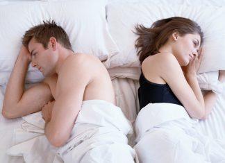 El problema de la disfunción eréctil es una creciente síntoma en muchos hombres de hoy.