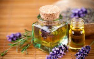 ¿Cuáles son los mejores aceites esenciales?