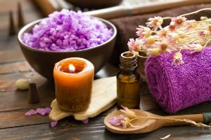 Éstos son algunos de los aceites que creemos que tienen las mejores propiedades curativas: