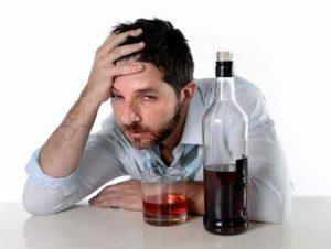 7. Reducir el alcohol y dejar de fumar