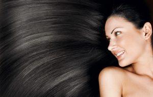 hair mega spray–-comentarios – composición – ingredientes - como tomarlo