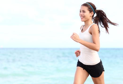 Consejos para bajar de peso que están basados en evidencia