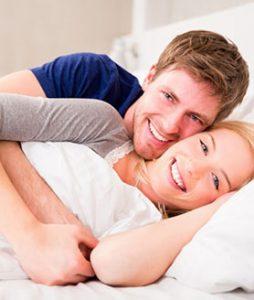 Aquí, cinco factores modificables que pueden mejorar un chico erecciones sin receta: