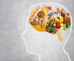 Un Tratamiento Dietético para la Depresión