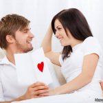 Consejos naturales sobre cómo aumentar la resistencia sexual