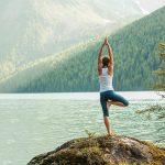 Un impulso a la pérdida de peso y mantenimiento