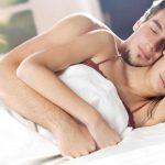 7 ejercicios para aumentar su resistencia sexual