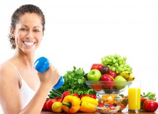 Mejor Salud y Consejos de Salud
