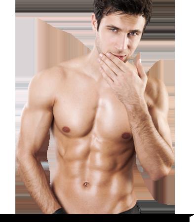 Usted sentirá que su erección llegar más sólido y mantenerse duro por más tiempo a medida que el tiempo va sobre el uso de este gran método.