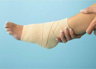 5 Comunes De Lesiones En Los Pies Que Usted Debe Saber Acerca De