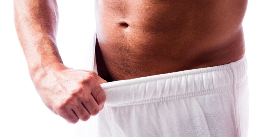Consejos para mantener una erección por más tiempo durante el sexo