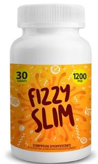 fizzy slim - opiniones - precio