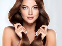 princess hair– comentarios – composición – ingredientes – como tomarlo