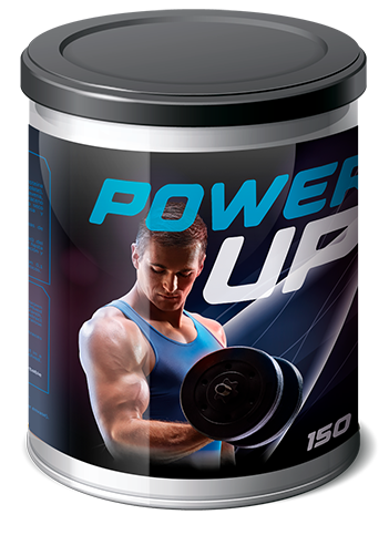 Power Up Premium - opiniones - precio