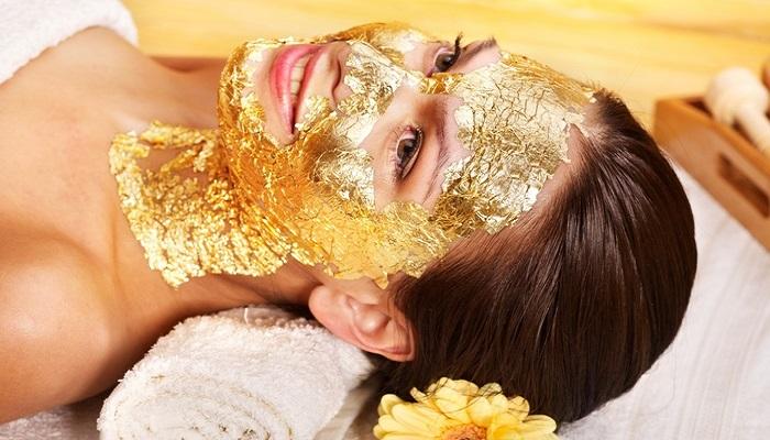 Royal Gold Mask – funciona – España – opiniones – comentarios - foro