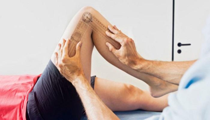 Knee Active Plus – funciona – España – opiniones – comentarios - foro