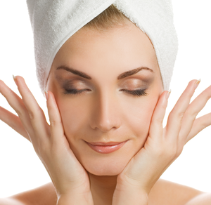 Energy Beauty Bar - dónde comprar – precio - farmacia – Amazon – ebay – Aliexpress