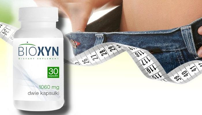 Bioxyn - funciona – España – opiniones –comentarios – foro
