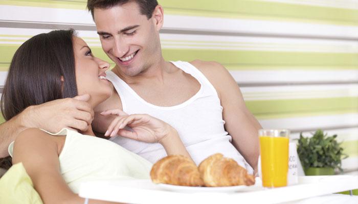 Vigrax - efectos secundarios – contraindicaciones – hace mal
