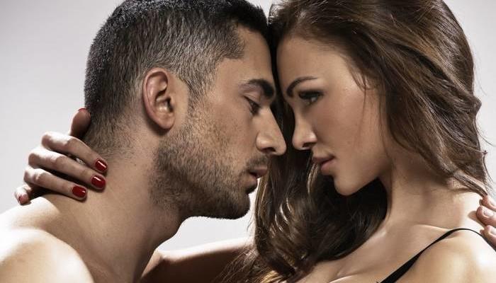 Vigrax - funciona – España – opiniones – comentarios - foro