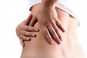 Contraindicaciones – efectos secundarios – ¿te duele? – opinions - Tibettea Active Joint