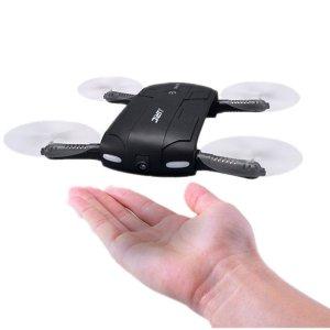 Drone 720x - dónde comprar – precio - farmacia – Amazon – ebay – Aliexpress