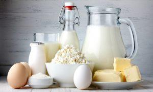 ¿Como tomarlo Ostelife – ingredientes – composición - foro