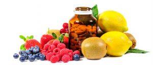 Los Beneficios de Un Suplemento Alimenticio