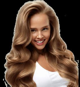 Princess Hair – dónde comprar – mercadona – farmacias – precio – Amazon aliexpress