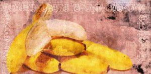 Casanova gotas– comentarios – composición – ingredientes – como tomarlo
