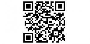 Crypto Code - opiniones - precio