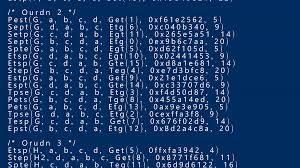 Crypto Code – funciona – opiniones – España – foro