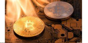 Crypto Magnet Funnel - opiniones - precio
