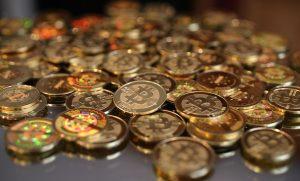Crypto Magnet Funnel – funciona – opiniones – España – foro
