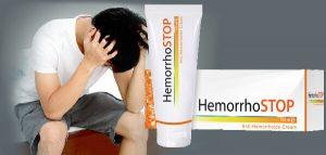 HermorrhoSTOP – comentarios – composición – ingredientes – como tomarlo