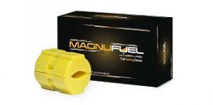 MagnuFuel - opiniones - precio