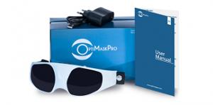 OptiMaskPro - opiniones - precio
