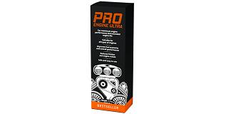 Pro Engine – opiniones – precio