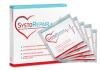 SystoRepair - opiniones - precio