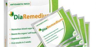 DiaRemedium– dónde comprar – mercadona – farmacias – precio – Amazon aliexpress