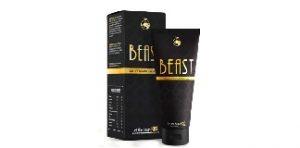 BeastGel - Funciona - Opiniones