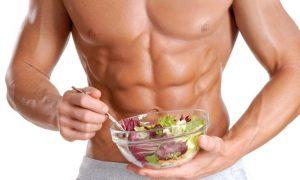 Lean diet – opiniones – precio