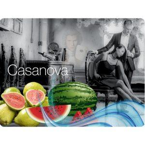 Casanova gotas– dónde comprar – mercadona – farmacias – precio – Amazon aliexpress