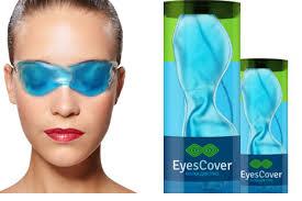 EyesCover– comentarios – composición – ingredientes – como tomarlo