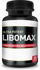 LiboMax – opiniones – precio