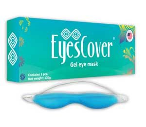 EyesCover – opiniones – precio