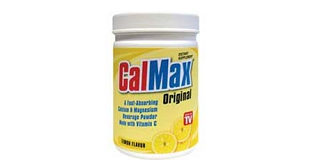 Calmax – opiniones – precio